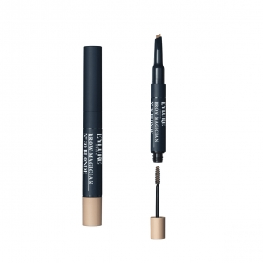 Eylure Eyebrow Kit Shape and Define Pack of 2