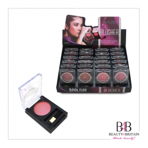 24 Blusher Baolishi