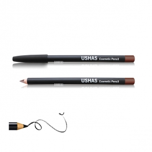 Luxury Eyeliner Ushas 2 Colours