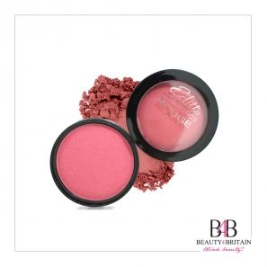 12 Blusher Rouge Set Made in EU