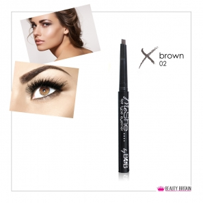 Eyebrow Pencil 5 Colours