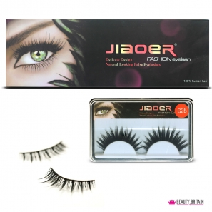 70 Pairs False Eyelashes