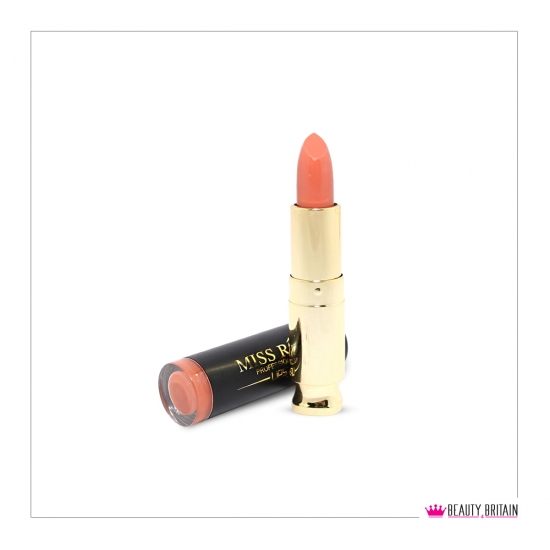 "24 Lipstick Set ""Miss Rose"" - Click Image to Close"