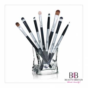 72 Makeup Brushes Set
