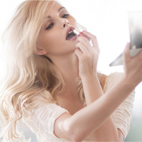 5 quick beauty tips for perfect looks